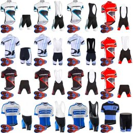 Wholesale Mens Road Cycling Jersey - 2018 outdoor sports ORBEA road sportswear mens clothing cycle wear skinsuitteam bike bicycle Cycling Jerseys shirt bib shorts sets D1789