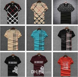 Wholesale Tshirts For Boys - 2018 New T-shirt Fashion Women And Men's Casual Summer Brand Students Short Sleeve Tops Boys And Girls Tees Shirt T For Men Tshirts