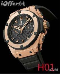 Maquinas para mujeres online-Encontrar Similar Top brand men women 8Hublot big bang f1 heuer reloj deportivo automático hombre máquina movment relojes de lujo de los hombres wr