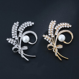 2bd2b6960a42a Shop Big Brooches Wedding Dresses UK | Big Brooches Wedding Dresses ...