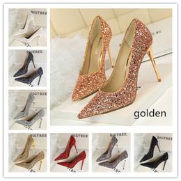 lacets en laine de lavande Promotion 2018 Chaussures à talons hauts pour femmes, chaussures de mariage à talons hauts, chaussures de soirée classiques