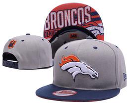 Wholesale camo snapbacks - hot sale Denver hats Men Broncos USA FLAG camo snapbacks Cool Women Sport Adjustable Caps Hats snapbacks Accept Drop ship