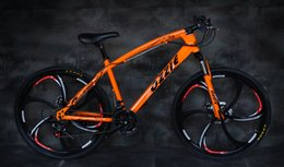 Wholesale mini mountain bikes - Free Shipping Folding Bike,Alloy Folding Bike ,mini bike,mini bicycle,Outdoors bike,Beautiful and flexible bicycle,Mountain Bikes