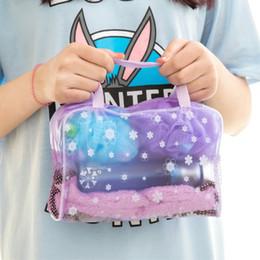 Yarı-şeffaf seyahat kozmetik plastik saklama çantası el taşıma banyo su geçirmez yıkama gargara bayan çantası yıkama gargara çantası nereden