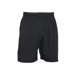 16ee2bd74b 2019 ropa de moda para hombre Nuevo Hot GYM 3 4 ropa pantalones estilo  Running