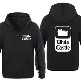 Castle Jackets Coupons Promo Codes Deals 2019 Get Cheap Castle