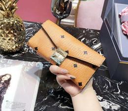 2017 корейский моды печати длинный кошелек дамы большой емкости M бумажник карты пакет 02 от Поставщики кисти для рисования