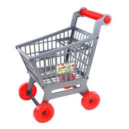 2020 i giocattoli di gioco del ruolo dei bambini  i giocattoli di gioco del ruolo dei bambini economici