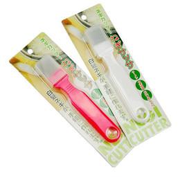 Мода Горячий Лук Овощерезка Slicer Multi Machine Лук Резка Кухонный Нож Резка Проволоки Посуда Столовые Приборы 32 от Поставщики машина для резки овощных ножниц