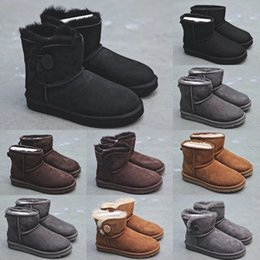 16b481cb1ad Waterproof Suede Boots Canada | Best Selling Waterproof Suede Boots ...