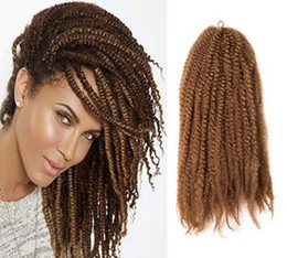 Natural Hair Twists Coupons Promo Codes Deals 2019 Get Cheap