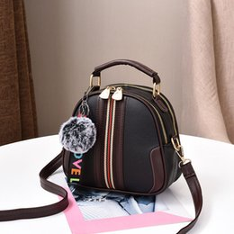 Wholesale Cell Phone Purse Strap - black purses and handbags tote designer handbags for girls strap shoulder bags for women on sale