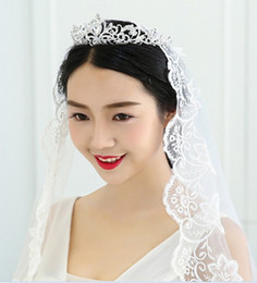 Canada Style européen et américain de bijoux de mariée de mariée de mode de la mode évider bandeaux demoiselle d'honneur robe accessoires de mariage shuoshuo6588 Offre