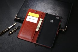 Wholesale gionee phones - For Gionee GN5007 Case Cover 2018 Luxury Original Cute Flip Protective Phone Wallet Purse Leather Case For Gionee GN5007