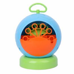 Giocattoli per feste all'aperto per bambini da controller di gioco usb fornitori