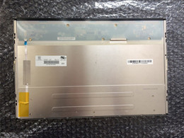 new original Chi Mei G154I1-LE1 15.4-inch 1280 x 800 LED LCD industry Panel Screen Screen 90days warrany