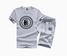 2019 lk ropa Venta caliente Last Kings camiseta para hombre negro blanco  logo LK camisetas hip 7770a5113ca