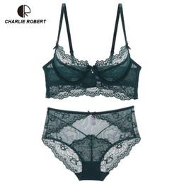e21d58ca59cb8 Rabatt Sexy Dessous D | 2019 D Tasse Sexy Dessous im Angebot auf de ...