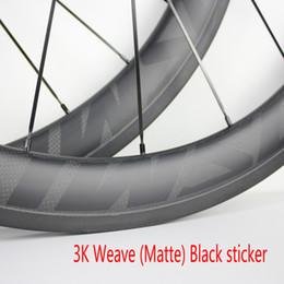 2019 ffwd f4r kohlenstoffräder 2019 meistverkaufte ultraleichte kosmische SLR-Carbonräder 700C 60mm Drahtreifen 23mm Breite Powerway R13 Rennrad Wheelset