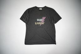 Canada Tee-shirt homme simple lettre imprimée saint t-shirt Offre