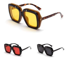 41378c6d2a Vintage Steampunk Sunglasses