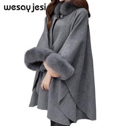 design intemporel 86979 7f22c Manteau Cloak Coupons, Promo Codes & Deals 2019 | Get Cheap ...