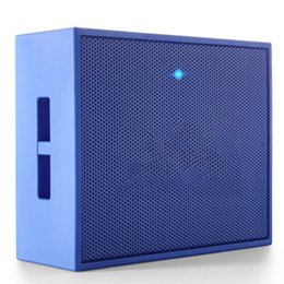 Wholesale Pocket Speakers - Nice Sound GO Smart Music Brick Wireless mini speaker Portable multifunctional Pocket Outdoor Subwoofer Bluetooth HIFI Speaker DHL