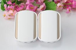 iphone britisch Rabatt Multi-Port-USB-Ladegerät Britische Vorschriften Ladegerät Multi-Gebühr 2.1a Universal-Handy Ladekopf 3usb Ladegerät