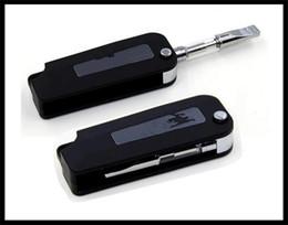 2019 cartucho g2 CE3 g2 cartucho vaporizador mod bud toque batería mod 350 mah estilo de llave de cartucho oculto vaping mod e cigarrillo con cargador usb 2018 cartucho g2 baratos