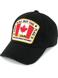 Custom Fitted Hats Suppliers  3d79a248931