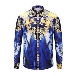 Couleurs Promotion Homme Pour Chemises Vente HY5Cq0