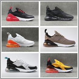 e8a1422a8e1 botas de zapatos para damas Rebajas NIKE Air Max 270 Airmax 270 air 270  Zapatillas informales