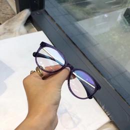 986bf09074 New eyeglasses frame women men brand designer eyeglass frames designer  brand eyeglasses frame clear lens glasses frame oculos 3378 with case