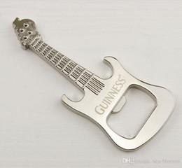 Moda Yaratıcı Iş Hediye Gitar Bira Şişe Açacağı Anahtarlık Kolye Şarap Bar Anahtarlık Mutfak Parti Küçük Araçlar Takı Anahtarlık H847R nereden gitar anahtarlık şişe açacağı tedarikçiler