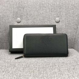 71325c1892 best fashion bags Coupons - Best selling explosion brand wallet luxury  handbags ladies clutch bag designer