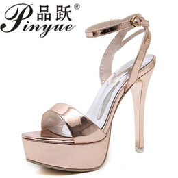 f23760bd398 Strippers Heels Online Shopping | Heels Strippers Shoes for Sale