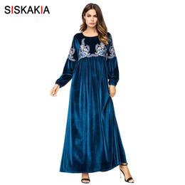 f644d25398bd1 Empire Waist Maxi Long Dress Canada | Best Selling Empire Waist Maxi ...