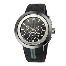 Assistir qualidade de design on-line-Alta Qualidade New Fashion Dress Design de Luxo Das Mulheres Dos Homens de Quartzo relógios Ocasional Relógio De Quartzo Relógio Relojes De Marca Relógios
