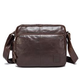 6668030e2253 Travel Kit Bags Men Coupons, Promo Codes & Deals 2019 | Get Cheap ...