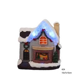 Wholesale House Figurines - 4