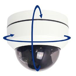Wholesale Indoor Mini Ptz Dome Camera - 2018 hot selling mini indoor outdoor waterproof IP66 4G wireless IP speed dome PTZ camera