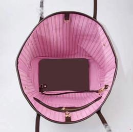impresión floral de los bolsos negros Rebajas Bolso de las mujeres de calidad superior del cuero genuino bolso de las señoras del diseñador del bolso de alta calidad de la señora bolso de hombro retro del embrague