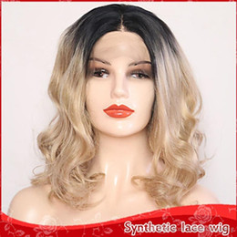 Rabatt Blonde Kurze Frisuren 2018 Blonde Kurze Frisuren Im Angebot