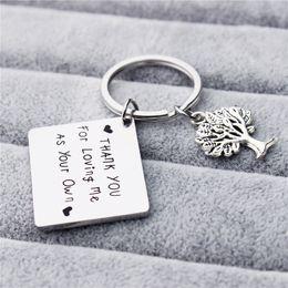 Paire acier inoxydable gravé personnalisé texte amant couple bracelet cadeau de St-Valentin