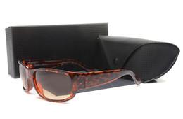 Wholesale women color block tops - Top sport sunglasses block sunrays 31002 new york designers brand luxury sunglass for womens mens lifestyle sun glasses free shipping