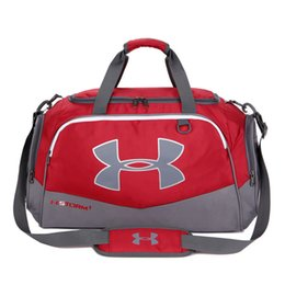 7d8dd2151e China New Arrival Brand Designer Bags Large Capacity Sports Gym Messenger Bag  Duffle Bag Waterproof Outdoor