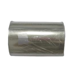 Para iPhone 6G 6 Plus Película de protector de fábrica para reemplazo de teléfono Monile Restauración de piezas Pantalla táctil Panel de vidrio frontal Película protectora desde fabricantes