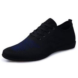 Zapatos Bajos Hombres Los Online Casuales De P7FwIqPr