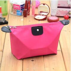 Wholesale printing large - Large capacity portable cosmetic bag Ms. travel large wash bag waterproof storage bag cosmetic case