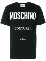 Skate streetwear online-Kanye Camiseta Camisetas de alta calidad de skate Streetwear Camisetas Friki mujeres hombres letra impresa deportes Camiseta